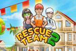 Rescue Team 2 Download