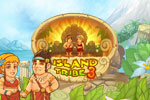Island Tribe 3 Download
