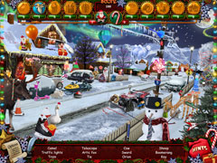 Christmas Wonderland 2 thumb 2