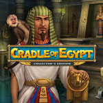 Cradle of Egypt: Collector's Edition