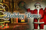 Holiday Bonus Download