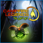 Campfire Legends: The Last Act -- Premium Edition