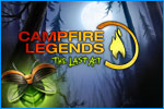 Campfire Legends: The Last Act -- Premium Edition Download