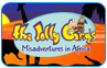 Download The Jolly Gang's Misadventures in Africa Game