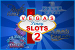 Vegas Penny Slots Pack 2 Download