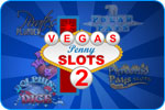 Download Vegas Penny Slots Pack 2 Game