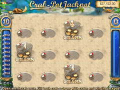 Vegas Penny Slots Pack 2 Screenshot 1