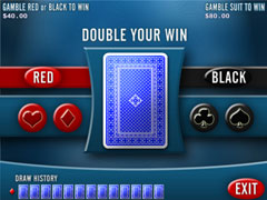 Vegas Penny Slots Pack 2 Screenshot 2