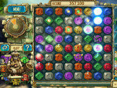 Treasures of Montezuma Bundle thumb 1