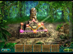 Treasures of Montezuma Bundle thumb 2