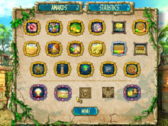Treasures of Montezuma Bundle thumb 3