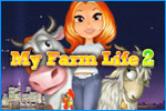 My Farm Life 2 Download