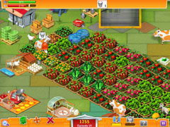 My Farm Life 2 Screenshot 2