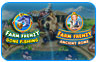 Download Farm Frenzy Bundle: Gone Fishing in Ancient Rome Game