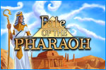 Fate of the Pharaoh Download