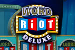 Word Riot Deluxe Download