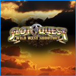 Slot Quest: Wild West