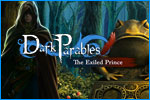 Dark Parables: the Exiled Prince Download