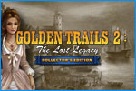 Golden Trails 2: The Lost Legacy Collector's Edition Download