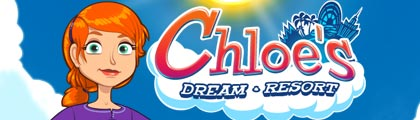 Chloe's Dream Resort screenshot
