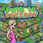 Path to Success