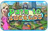 Download Path to Success Game