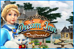 Dream Inn: Driftwood Download