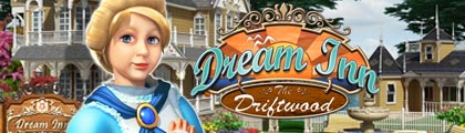 Dream Inn: Driftwood screenshot