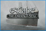 Escape the Emerald Star Download