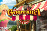 Gourmania 3:  Zoo Zoom Download