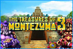 The Treasures of Montezuma 3 Download