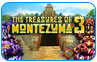 Download The Treasures of Montezuma 3 Game
