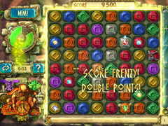 The Treasures of Montezuma 3 thumb 2