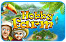 Download Hobby Farm Game