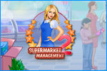Supermarket Management 2 Download
