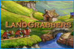 Land Grabbers Download