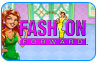 Download Fashion Forward Game