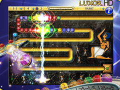 Luxor HD thumb 3