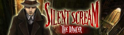 Silent Scream: The Dancer screenshot