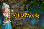 Dream Woods 2 Puzzle Adventure Download