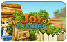 Download The Joy of Farming Game