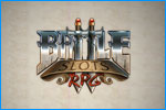 Battle Slots Download