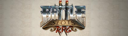 Battle Slots screenshot