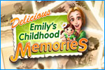 Delicious: Emily Childhood Memories, Play Delicious: Emily Childhood Memories Games Online