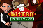 Bistro Boulevard Download