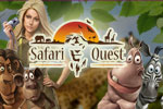 Safari Quest Download