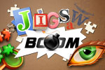 Jigsaw Boom! Download