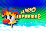 Slingo Supreme 2 Download
