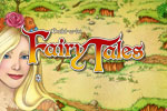 Build-a-Lot: Fairy Tales Download