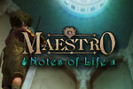Maestro: Notes of Life Download